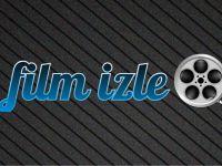 İnternetten Film İzlemenin Avantajları Nelerdir?