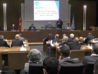 Şişli Belediye Meclisinde Tansiyon Yükseldi..!