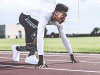Spor Yöneticiliği Bölümü Nedir? İş Alanları Nelerdir?