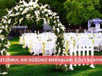 İSTANBUL'DA YEMEKLİ DÜĞÜN FİYATLARI