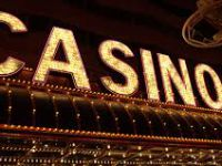 New Best Online Casinos USA 2017