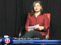 Ateke Siyahi ile Aynadaki Sen 9. Bölüm TV Şişli'de