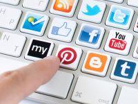 Sosyal Medya Platformlarında Etkinlik