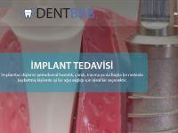 Şişli Diş Kliniği ve Diş Sağlığı Ve İmplant