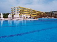 Akdeniz'in İncisi Kıbrıs ve Kıbrıs Turları