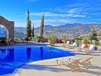 Kıbrıs Otelleri ile Her Anı Yaşatan Tatil