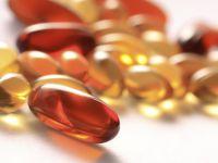 Doğru Vitamin Hapı Tespiti