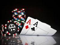 Pokerde İnce Taktikler