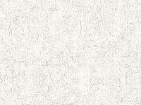 Düz Duvar Kağıdı Seçimi ve Fiyatları