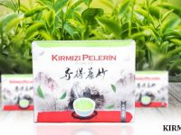 Kırmızı Pelerin Çayı En Etkili Detoks
