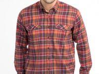 Sezon Erkek Gömlek Tasarımları