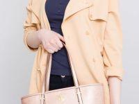 Bir Kadının Sahip Olması Gereken 5 Çanta Stili