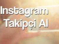 Instagram Takipçi Satın Almak Doğru mu?