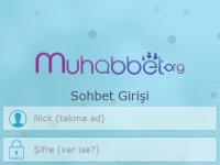 Muhabbet.org İle Mobil Sohbetin Zamanı Geldi