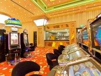 Türkiye'de İnternet Üzerinden Casino İşletiliyor