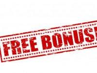 Deneme Bonuslarının Bahis Severlere Katkıları