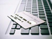 Kredi Kartı ile Bahis Oynamak Güvenli Midir?