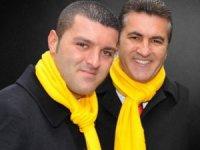 Emir Sarıgül'ün CHP'den milletvekili yapılmak istendiği ortaya çıktı
