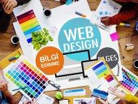 Web Sitesi Yaptırmak İsteyenler ile Adım Adım Hedefe Ulaşmak