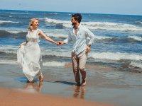 Düğün Albümü İçin Dış Çekim Fiyatları