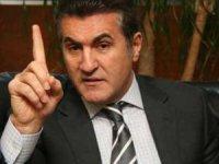 CHP Mustafa Sarıgül'e Şişli'yi vermeyecek!
