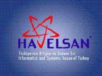 Havelsan'ın bir mühendisi kayıp