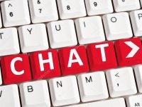 Sohbetin Keyfini Mynetsohbet İle Yaşayın