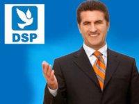 DSP'den Sarıgül'e kötü haber