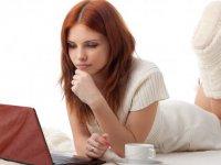 Chat Sitesinin Keyfini Ve Kalitesini Çıkarın