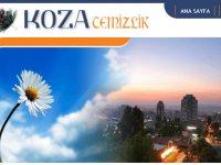 En Ucuz Ankara Temizlik Şirketleri