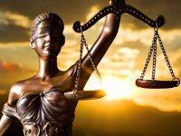 Baytok Hukuk Bürosu