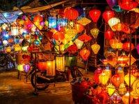 Vietnam Vizesi Nasıl Alınır ? İşte Detayları