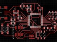 Arduino Projeleri İle Neler Yapabilirim ?