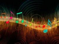 Müzik Sektörü ve Küreselleşme