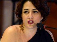 CHP'den Şişli'ye ismi geçen Meltem Cumbul konuştu!