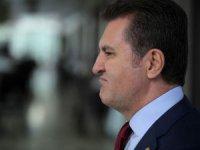 Şişli Gazetesi ne yazdı ise çıktı. Ve Sarıgül CHP'den istifa etti!