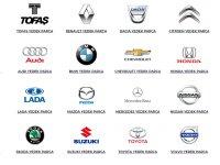 Renault Oto Yedek Parça – Taşdemirler