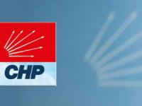 Muhtemel CHP Şişli meclis üyeleri aday listesini yayınlıyoruz! Resmi liste birazdan!