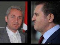 Mustafa Sarıgül yakın dostu Yavuz Meriç'i kandırarak yolda ortaya çıktı!