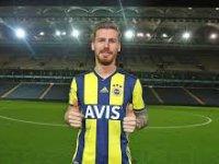Fenerbahçe Transferleriyle Kazanıyor