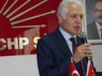 Muammer Keksin: 'Şişli'deki tüm partilerden fazla oy alarak belediye başkanı olacağım'