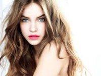 En Uygun Saç Boyası Markaları ve Fiyatları | www.seyhanlar.com