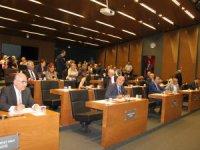 Şişli Belediyesi meclis üyeleri listesi; meclise hangi partiden kimler girdi!