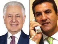 Mustafa Sarıgül, rakibi Muammer Keskin'i arayarak tebrik etti