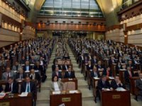 CHP'nin İBB yeni grup yönetimi belli oldu