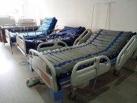 Hasta Yatağı Modellerinde Farklı Tercihler