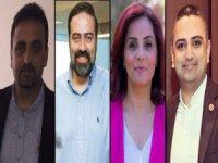 Şişli'de başkan yardımcılıklarına ismi geçen meclis üyeleri kimler?