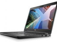 Dell Notebook ve Laptop Servisi