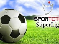 Artık başlamasına sadece 1 gün kalan Spor Toto Süper Lig'de teknik direktör panoraması