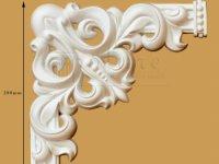 Dekorasyon Fikirlerinde Farklı Tasarımlar